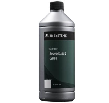 FABPRO JewelCast GRM Material