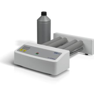 3D Systems LC-3DMixer
