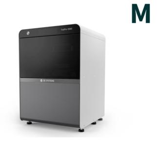 FabPro Printer 1000