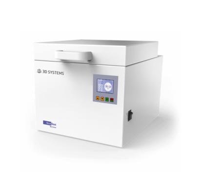 UV-Nachaushärtungseinheit LC-3DPrint Box