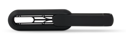 3D Systems Figure 4 Flex BLK Slider Case